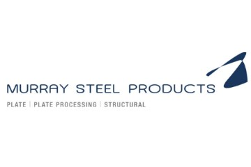 Murray Steel Plate