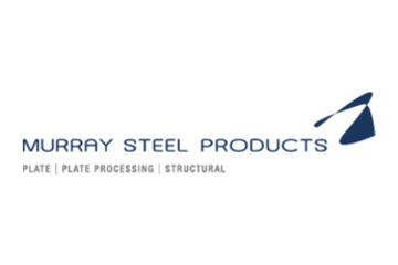 Job Vacancy: Sales Executive, Scunthorpe - Murray Steel Products